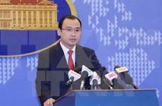 Vietnam persiste en proteger y promover derechos de sus ciudadanos, dice vocero