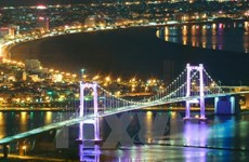 Índice de competitividad de Vietnam muestra notables mejorías