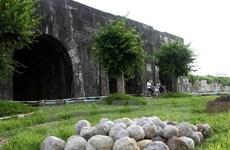 Destacan capacidad de ciudadela de dinastía Ho para impulsar turismo en Thanh Hoa