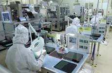 Hanoi promete favorecer actividades de negocios de empresas sudcoreanas