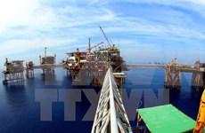 Vietnam y Rusia buscan mayor cooperación en el sector petrolero