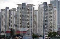 Sector inmobiliario de Vietnam atrae a inversores extranjeros