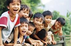 Vietnam se ubica en lugar 94 en lista de países más felices de mundo