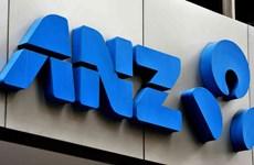 ANZ planea vender su negocio minorista en Vietnam