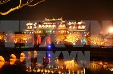 Vietnam honra a arquitecto polaco por su aporte a conservación de patrimonios culturales
