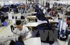 Realizarán numerosas actividades empresariales en Año de APEC 2017 en Vietnam