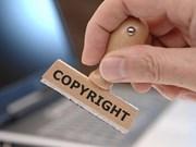 Vietnam fortalece mecanismos para proteger propiedad intelectual