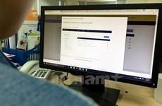 Da Nang encabeza índice de disponibilidad de desarrollo informático de Vietnam