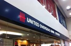 Banco United Overseas establecerá filial en Vietnam