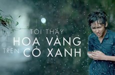 Celebran en Ginebra Semana de Cine de ASEAN