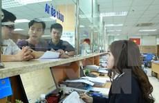 Sudcorea sugiere soluciones destinadas al desarrollo de Vietnam
