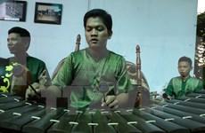 Celebrarán segundo Festival de Canto de aficionados en Binh Duong