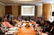 Vietnam e India promueven cooperación en telecomunicaciones