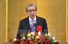 Viceprimer ministro tailandés exhorta a mayor cooperación regional