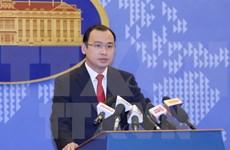 Vietnam protege y promueve derechos ciudadanos