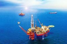 Grupo petrolero de Vietnam sobrecumple todas sus metas del primer trimestre de 2017