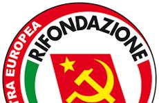 Partido Comunista de Vietnam felicita a Partido de Refundación Comunista de Italia