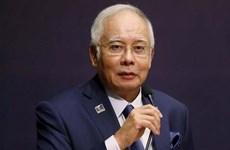 Malasia e India fortalecen cooperación multifacética