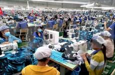 Vietnam, destino preferido de empresas malasias para ampliar sus negocios