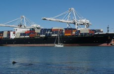 Indonesia en lista de países con mayor superávit en comercio con EE.UU.