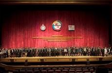 Vietnam asiste al foro regional de educación terciaria francófona