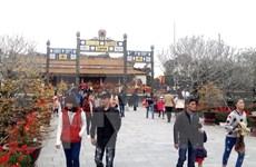 Ofrecerán miles de billetes de avión y recorridos turísticos en Feria de Turismo de Vietnam