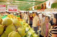 Vietnam Expo 2017 destacará por amplia gama de actividades