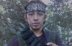 Ejército filipino elimina a importante líder de Abu Sayyaf