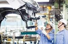 Promueven nexos económicos Vietnam - Japón