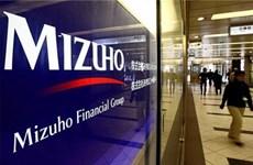 Grupo japonés establecerá fondo para invertir en las Pymes en Sudeste Asiático