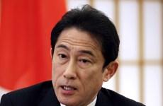 Japón promete resolver rápidamente el asesinato de una niña vietnamita
