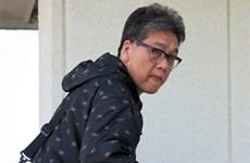 Policía japonesa arresta a sospechoso vinculado al asesinato de niña vietnamita