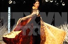 Celebrarán en Vietnam Semana de Moda Internacional Primavera– Verano