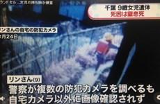 Embajador japonés expresa condolencias a familia de niña vietnamita asesinada