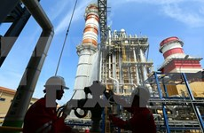PV Power lanzará oferta pública inicial en agosto