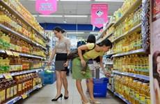 Mercado minorista vietnamita, tierra fértil para inversores extranjeros