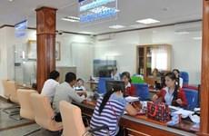 VietinBank apunta a aumentar tres por ciento de ganancia bruta