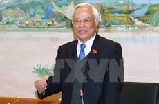 Vietnam solicita apoyo de Alianza Cooperativa Internacional