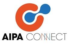 La aplicación de Intranet de AIPA contribuye al desarrollo de ASEAN