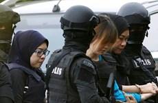 Garantizan un juicio justo a ciudadana vietnamita arrestada en Malasia