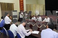 Hanoi realizará inspección rigurosa sobre el uso de terreno en My Duc