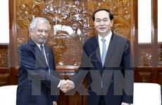 Destacan respaldo de ONU al desarrollo socioeconómico de Vietnam
