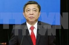 Imponen sanciones disciplinarias a funcionarios partidistas por incidente ambiental