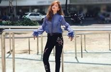 Israel participará en Semana de Moda Internacional en Vietnam