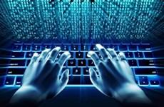 Detectan en Sudeste Asiático nueve mil servidores con malware