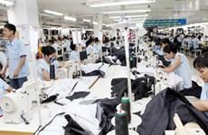 Vietnam y Alemania con grandes potencialidades para impulsar lazos económicos