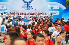 Adopta Vietnam políticas para apoyar a empresas en promoción de sus marcas