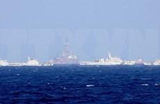 ASEAN necesita intensificar solidaridad en asuntos del Mar del Este