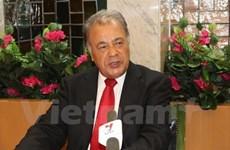 Dirigente partidista de México resalta acontecimiento de 1975 de Vietnam