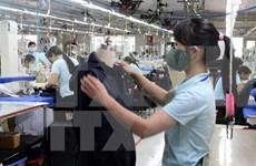 Vietnam promulgará normativas para evaluar el desarrollo de empresas